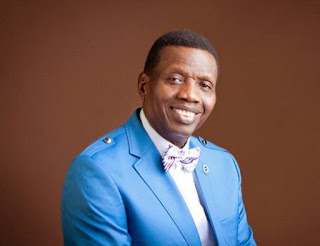 E.A Adeboye 2018/2019 Mathematics Competition 7th Edition Registration