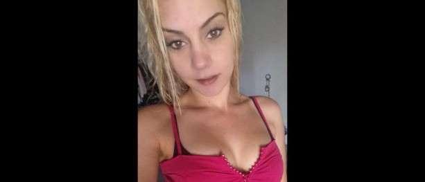 fotos lamar odom prostitutas prostitutas a domicilio sevilla
