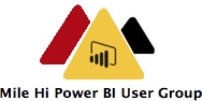 Wake BI Blog: SSIS 2012 Microsoft Connector for Oracle