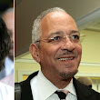 """Rev. Jeremiah Wright's Daughter Indicted for Alleged Money Laundering"" By Rev. Barbara Sexton Dear Ones Healing Ministry"