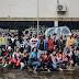 Seleção Brasileira de Hip Hop se prepara para campeonato mundial