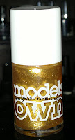 swatch-models-own-gold-rush-nail-polish