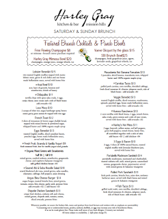 http://harleygraykitchenandbar.com/images/harleygray_brunch_menu.pdf