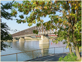 Stari zeleznicki most