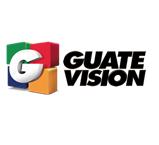 Guatevisión Canal 25