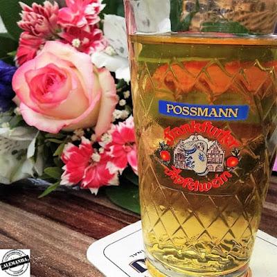 Frankfurter Apfelwein