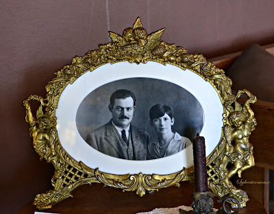 Reviewing & Photographing The Hemingway-Pfeiffer Museum in Piggott, Arkansas