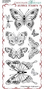 http://www.chocolatebaroque.com/just-butterflies-unmounted-rubber-stamp-sheet-dl.html