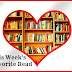This Week's Favorite Read: It Had to Be You by Susan May Warren