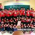 Áo Lớp Đà Nẵng Bắt Kịp Xu Hướng Thời Trang Teen