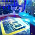 100 façons  episode 17 Attessia TV