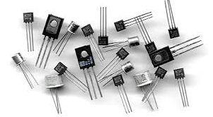 Mengenal Transistor dari Prinsip kerja | fungsi serta jenis-jenisnya