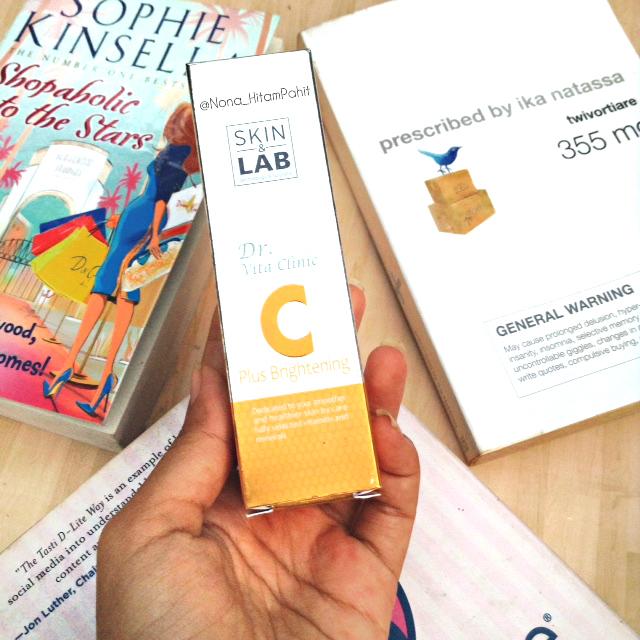 Skin-Lab-Vitamin-C