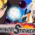 NOTÍCIA: NARUTO TO BORUTO SHINOBI STRIKER É ANUNCIADO PARA PS4, XBOX ONE E PC