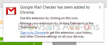 google_mail_checker_install_success