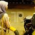 Lelaki Ditahan, Paksa 3 Remaja & 2 Kanak-Kanak Perempuan Jual Produk SM Amin