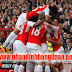 Nhận định Arsenal vs Man City, 22h00 ngày 12/08 (Vòng 1 - Ngoại hạng Anh)