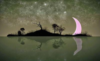 Best-Good-Nightyyy-imagess