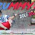 New AUDIO | Rummy - Doli Doli | Download