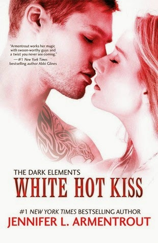 http://jesswatkinsauthor.blogspot.co.uk/2014/03/review-white-hot-kiss-dark-elements-1.html