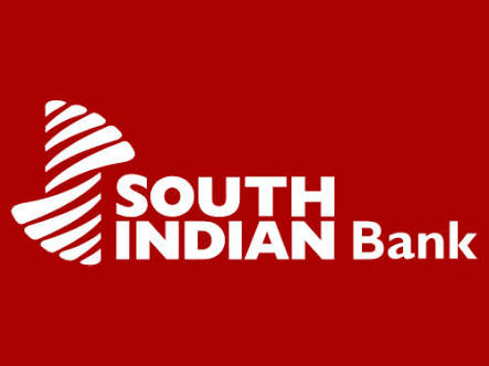 South India Bank Clerk Recruitment Notification Out