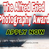 The Alfred Fried Photography Award -Win € 10,000. | Photographers Competition