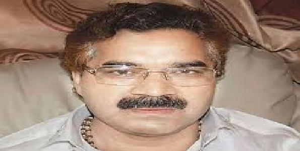 UP-Purv-mantri-ramveer-upadhya-baspa-se-nilambit