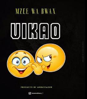 Download Audio   Mzee wa Bwax - Vikao
