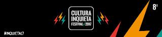Cultura Inquieta 2017