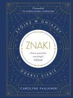 https://flowbooks.pl/kartoteka,ksiazka,106877,Znaki-Spojrz-w-gwiazdy-odkryj-siebie