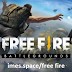 imes.space/free fire || Free fire Hack Coins & Diamonds Free Fire with imes.space/fire