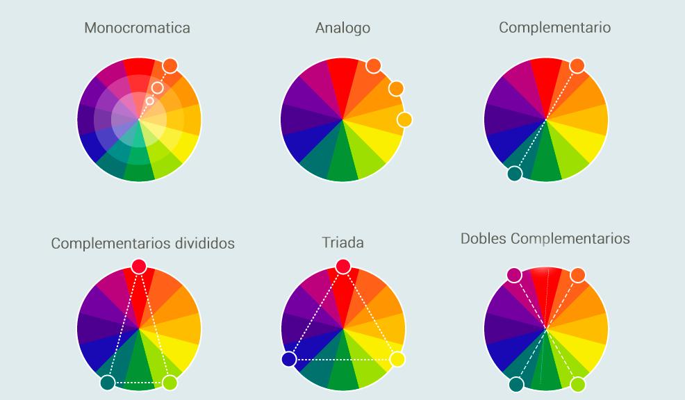 paletas_colores.png