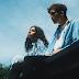 """Em novo clipe de """"Wild"""", Troye Sivan e Alessia Cara celebram as coisas boas da vida"""