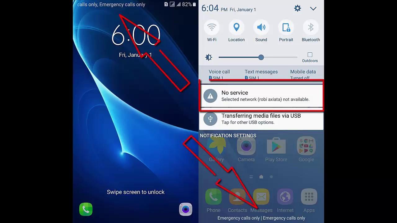 ™MK TelecomBD By Gsm Rokon: SAMSUNG SM-J710F FN GN 100% IMEI