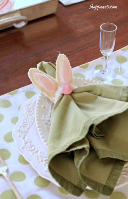 https://www.shoppeno5.com/let-me-show-you-how-to-make-bunny-napkin-rings/