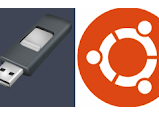 Membuat Installer Ubuntu di Flashdisk