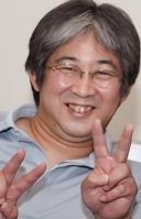 Uda Kounosuke
