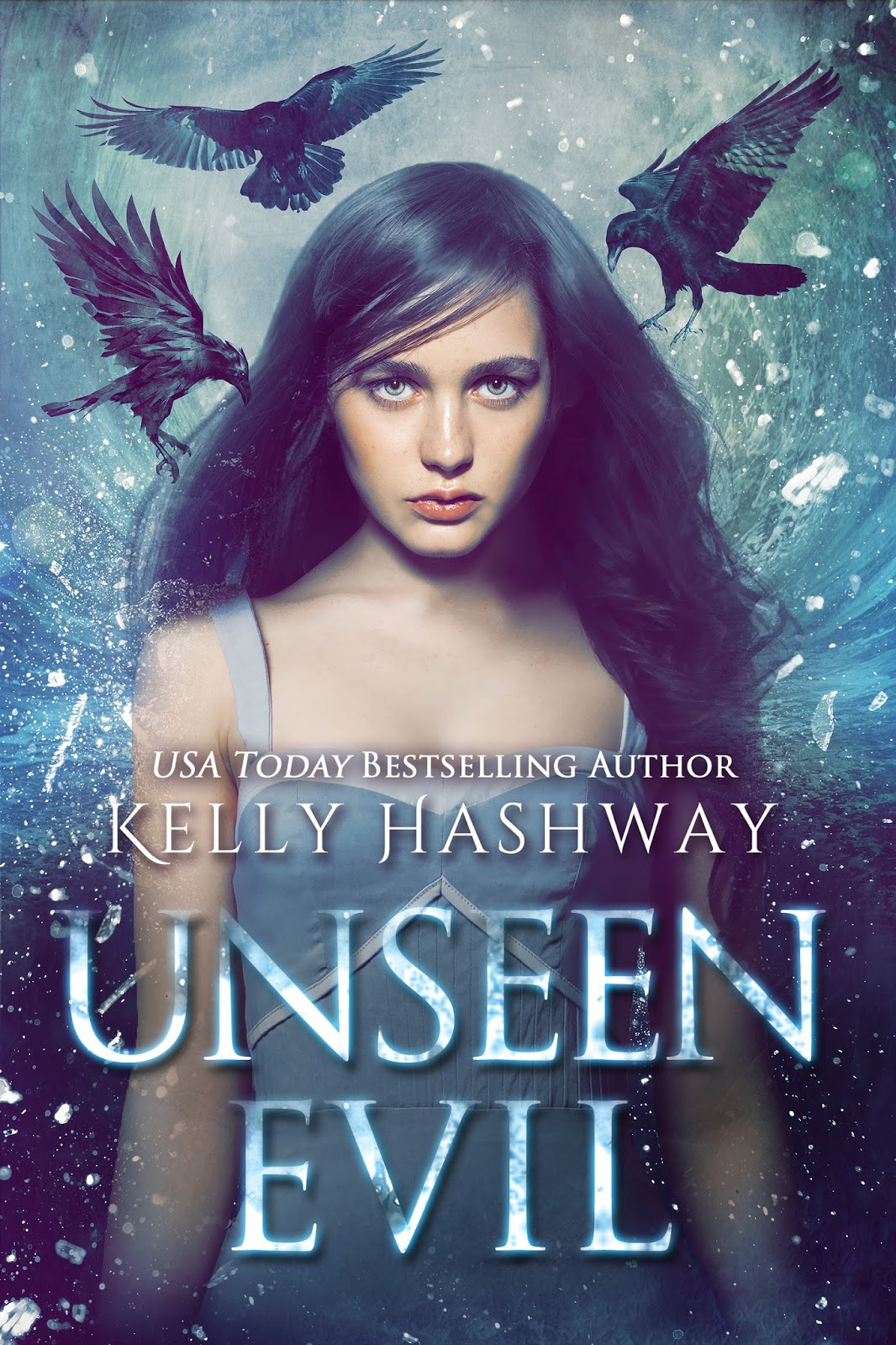 a review of the story a hope in the unseen This is the real-life story of owen suskind, the son of the pulitzer prize-winning journalist ron suskind and his wife, cornelia  a hope in the unseen offers a.