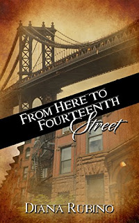 https://www.amazon.com/Here-Fourteenth-Street-York-Saga-ebook/dp/B017PF1HRW/ref=la_B005C4ZSHO_1_2?s=books&ie=UTF8&qid=1476654522&sr=1-2&refinements=p_82%3AB005C4ZSHO