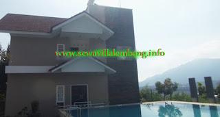 Villa Bening Type C