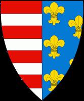 https://hu.wikipedia.org/wiki/Anjou_Katalin_magyar_kir%C3%A1lyi_hercegn%C5%91