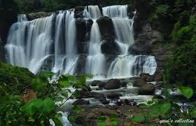 6 Tempat Wisata Bandung Unggulan Yang Bagus Dan Mempesona