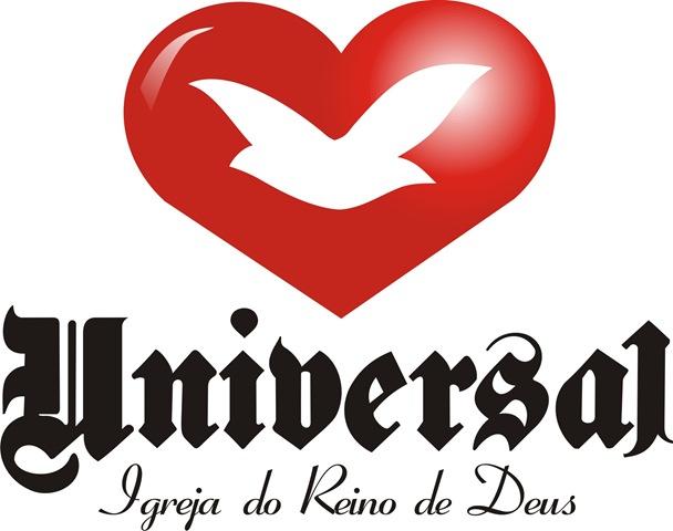 Ex bispo da Universal diz que Edir Macedo é um depravado sexual, e que usou dinheiro do tráfico para comprar a TV Record