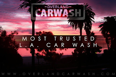 la-most-trusted-carwash