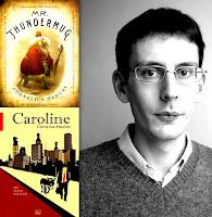 Caroline-Cornelius-Medvei