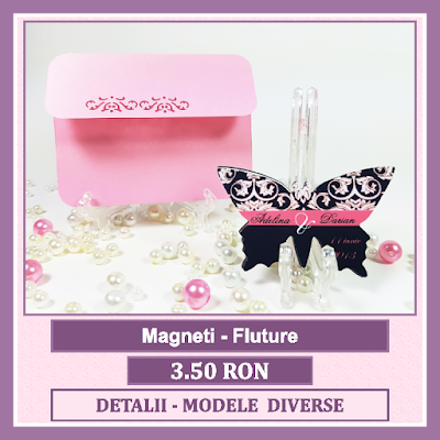 http://www.bebestudio11.com/2017/01/marturii-nunta-magneti-fluture.html
