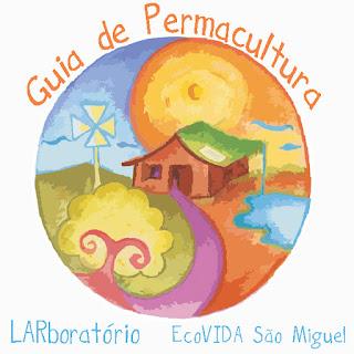 http://guiadepermacultura.com.br