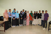 SMK Islam Sirajul Huda Juara Debat Bahasa Inggris LKSN 2016