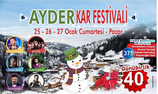 ayder-kar-festivali