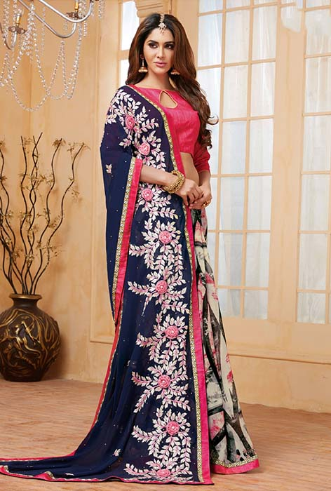 Online Shopping In India Designer Sarees Online Shopping Low